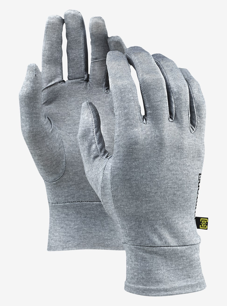 burton Burton, Touch Screen Liner Glove
