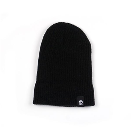 Gnarly Gnarly Slouch Beanie
