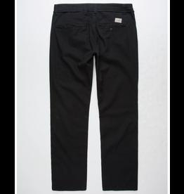 Volcom VSM Volcom Gritter pants Modern Fit