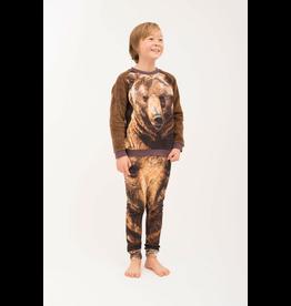Pop Up Shop Popupshop, Basic Sweatshirt Print