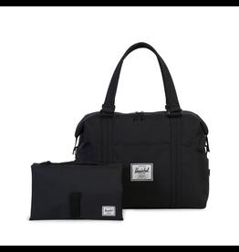 Herschel Supply Co Herschel, STD Sprout Diaper Duffle Bag