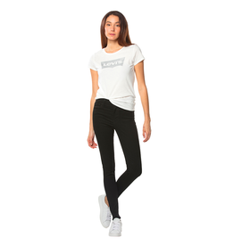Levis Levis, Womens 720 High Rise Super Skinny Denim