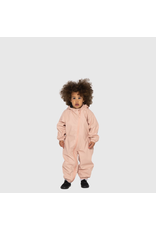 Gosoaky Roger Rabbit - unisex onesie padded