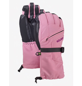 burton Burton, Youth Vent Glove