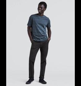 Levis Levis, CM Pro 511 Trouser