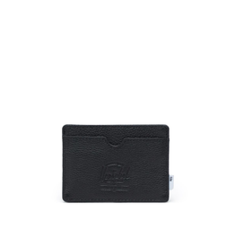 Herschel Supply Co Herschel, Charlie + Tile Leather Wallet