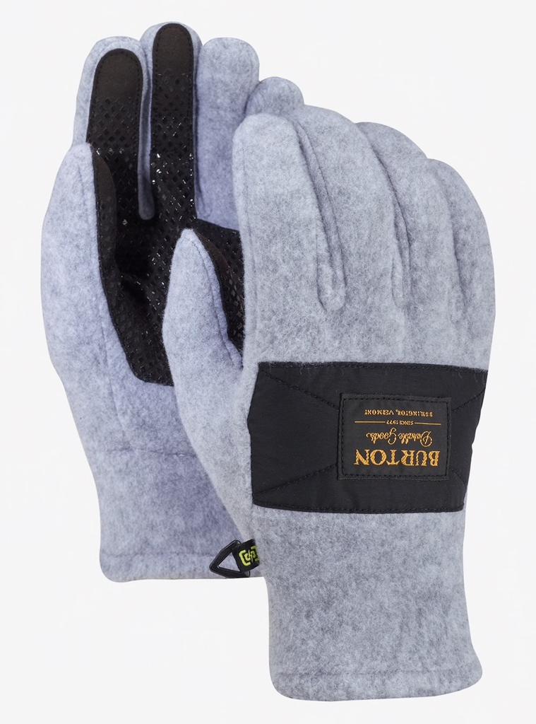 burton Burton, Mens Ember Fleece Glove
