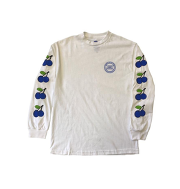 Gnarly Gnarly Cherries L/S
