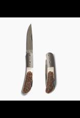 Roark Roark, Rio Negro Knife