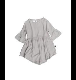 HuxBaby Huxbaby, Woven Dress