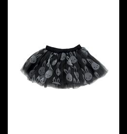 HuxBaby Huxbaby, Tulle Skirt
