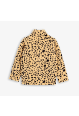 MiniRodini Mini Rodini, Fleece Jacket