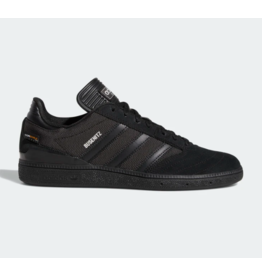 Adidas Adidas, Busenitz Pro Cordura