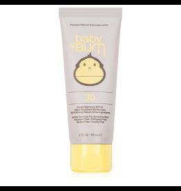 sunbum Sun Bum, Baby Bum SPF 30, Sunscreen Lotion