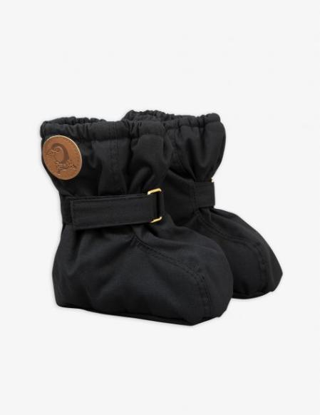 MiniRodini Mini Rodini, Alaska Baby Boot