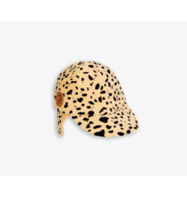 MiniRodini MiniRodini, Fleece Cap