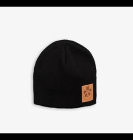 MiniRodini MiniRodini, Panda Hat