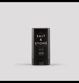 Salt & Stone Salt & Stone Premium Sunscreen Face Stik