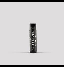 Salt & Stone salt & Stone Lip Balm