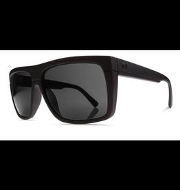 Electric Black Top Sunglass