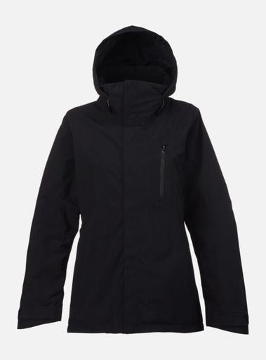 burton Burton, Women's AK 2L Altitude Jacket