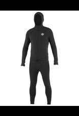 Airblaster Airblaster, Classic Ninja Suit