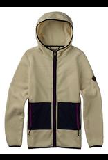 burton Burton, Women's Anouk Fleece Full Zip