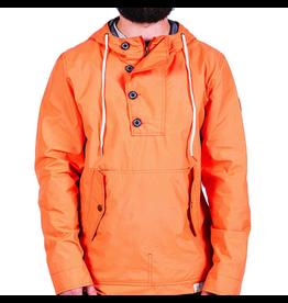 Roark Seafarer-Orange
