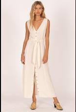 Lira Amuse, Driftwood Dress