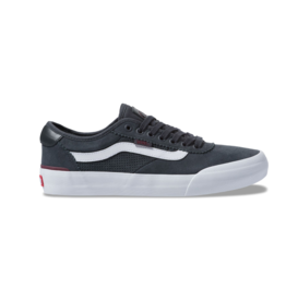 Vans Chima Pro 2 (perferated)