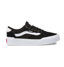 Vans Youth Chima Pro