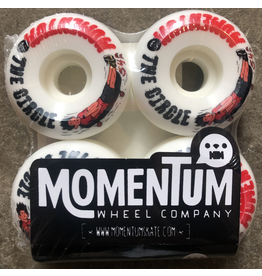 Airblaster Momentum, The Circle Shop Wheels