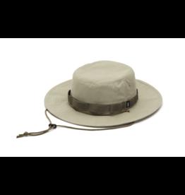 Vans Boonie Bucket Hat