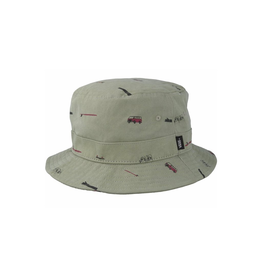 8b779e230a7c1 Vans Undertone Bucket Hat