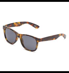 Vans Spicoli Shades Sunglasses