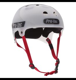 Protec Pro Tec, The Bucky Helment