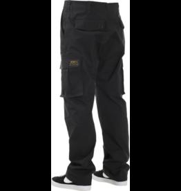 Nike SB Nike SB, Flex Cargo pant, Loose Fit