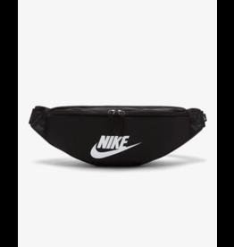 Nike SB Nike SB, Heritage Hip Pack