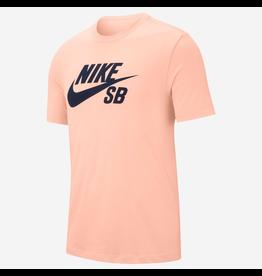 Nike SB SB Dri-Fit Tee