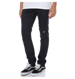 Dickies 811 Skinny Flex Double Knee Work Pant