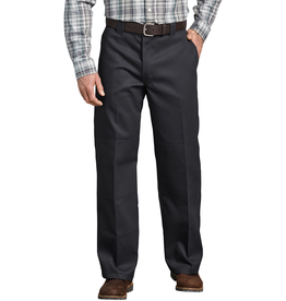 Dickies 852 Loose Flex Double Knee Work Pant (TWILL)