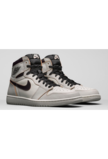 Nike SB Nike SB, Dunk High Air Jordan 1