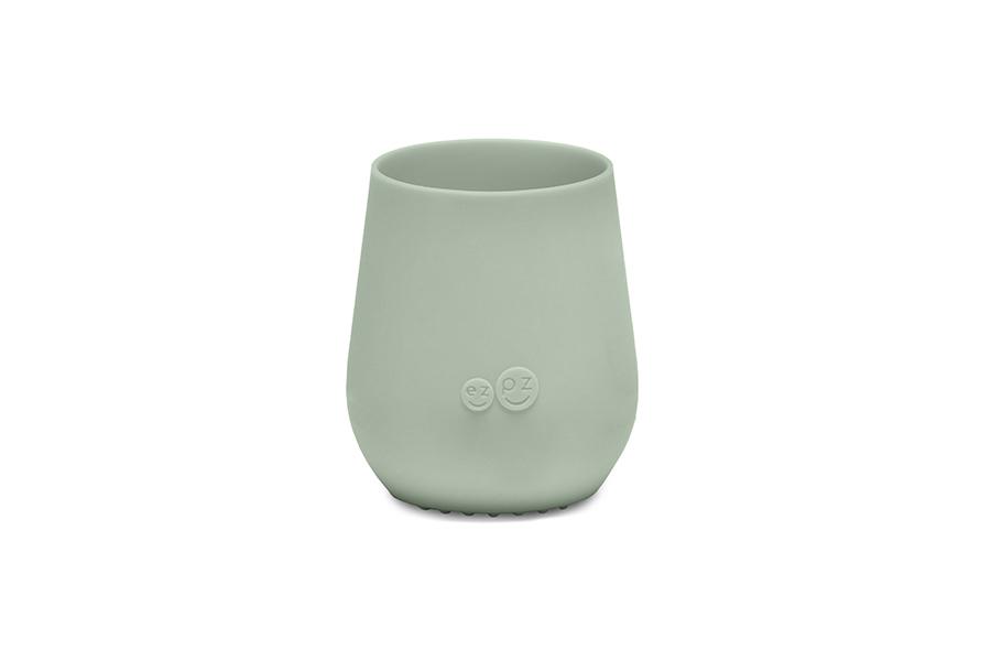 EZPZ EZPZ, Tiny Cup