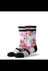 Stance Kids Classic Sock