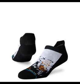 Stance Mens Training Sock