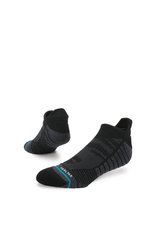 Stance Mens Training Sock