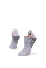 Stance Womens Training Sock