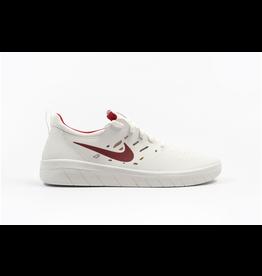 Nike SB Nyjah Free Shoe