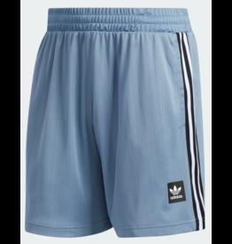Adidas Clatsop Short