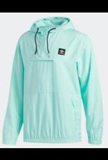 Adidas Hip Jacket